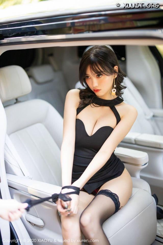 XLUST.ORG XiaoYu Vol.230 072