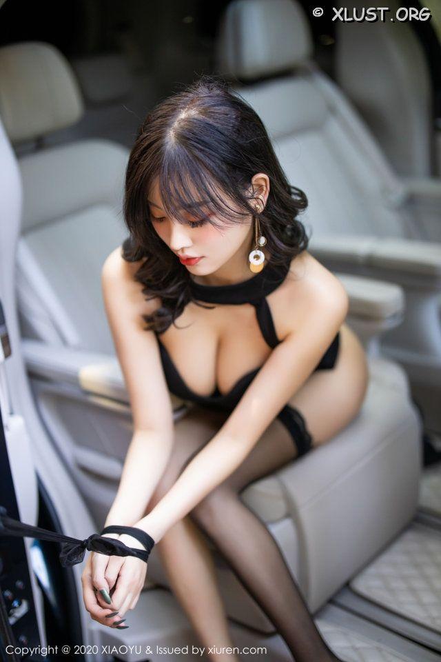 XLUST.ORG XiaoYu Vol.230 073