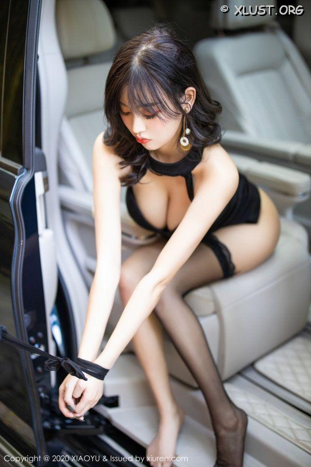 XLUST.ORG XiaoYu Vol.230 074