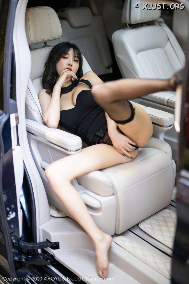 XLUST.ORG XiaoYu Vol.230 075