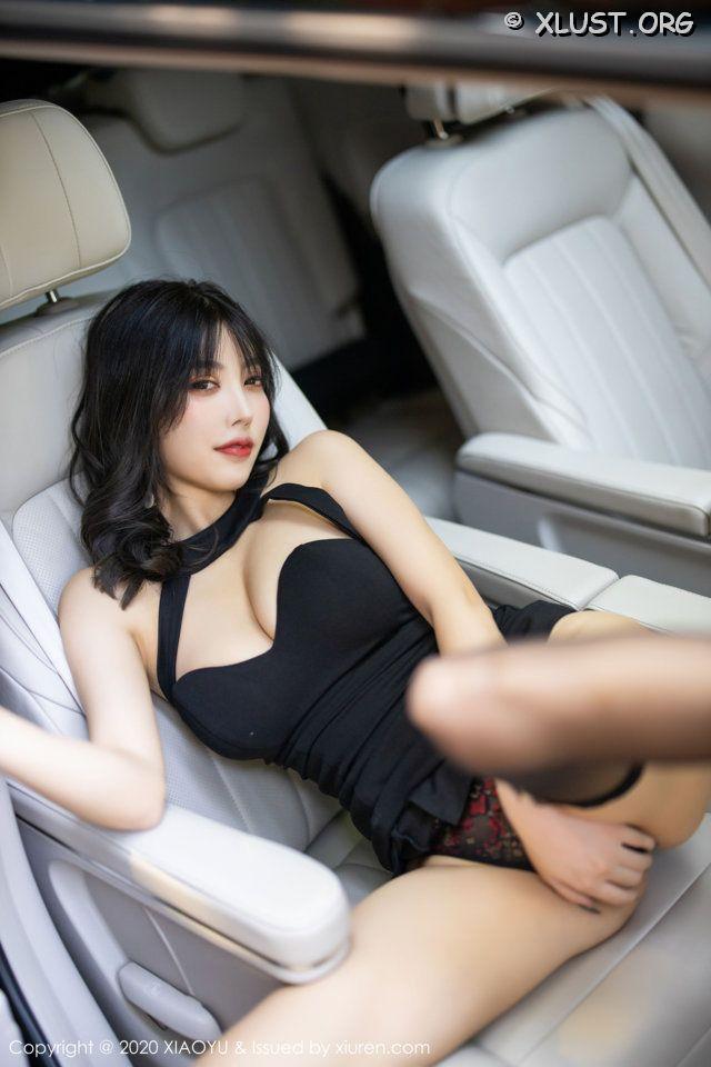 XLUST.ORG XiaoYu Vol.230 077