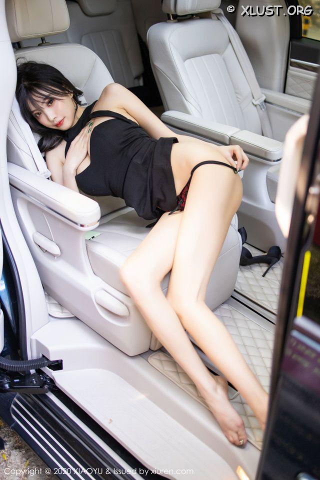 XLUST.ORG XiaoYu Vol.230 080