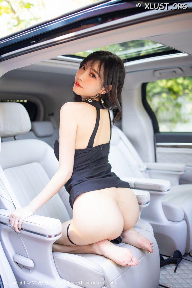 XLUST.ORG XiaoYu Vol.230 082