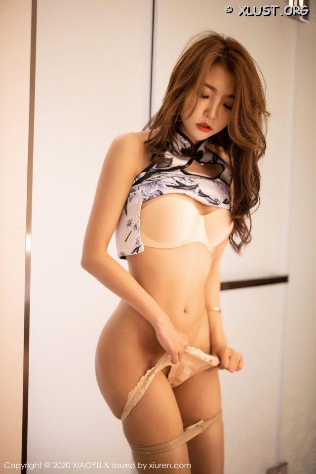 XLUST.ORG XiaoYu Vol.231 053