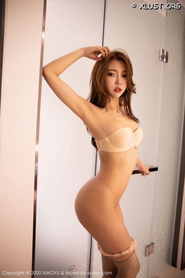 XLUST.ORG XiaoYu Vol.231 069