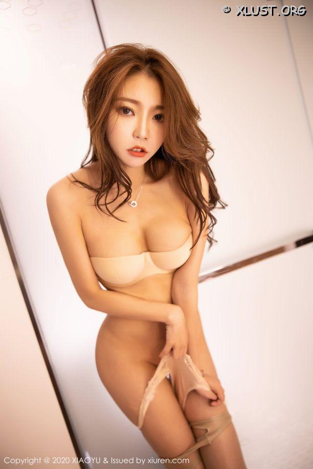 XLUST.ORG XiaoYu Vol.231 074