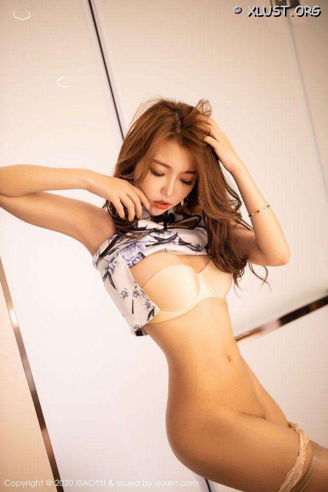 XLUST.ORG XiaoYu Vol.231 084