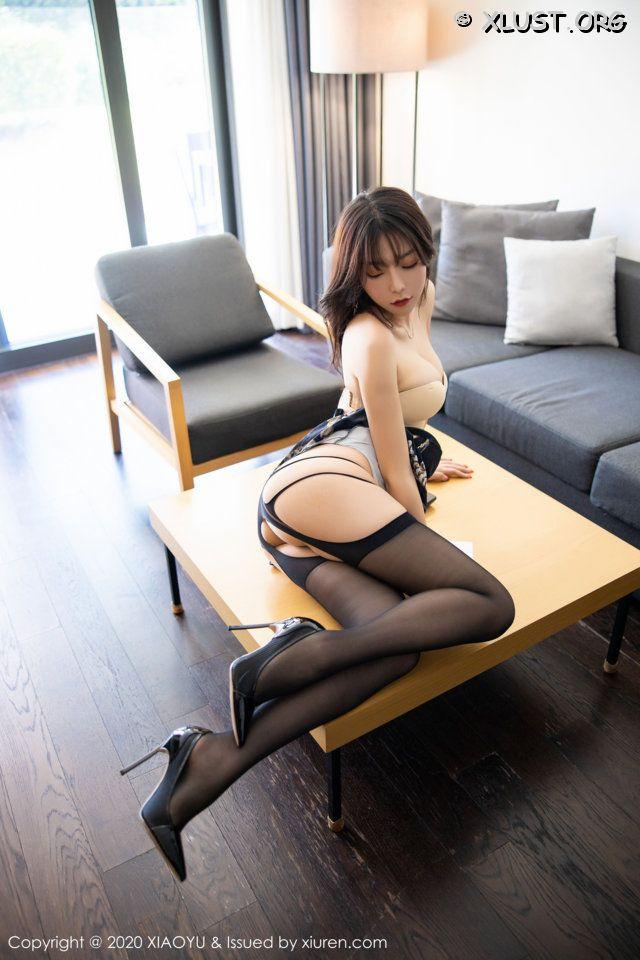 XLUST.ORG XiaoYu Vol.232 029