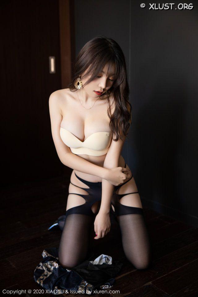 XLUST.ORG XiaoYu Vol.232 048
