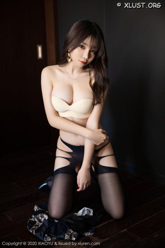 XLUST.ORG XiaoYu Vol.232 049