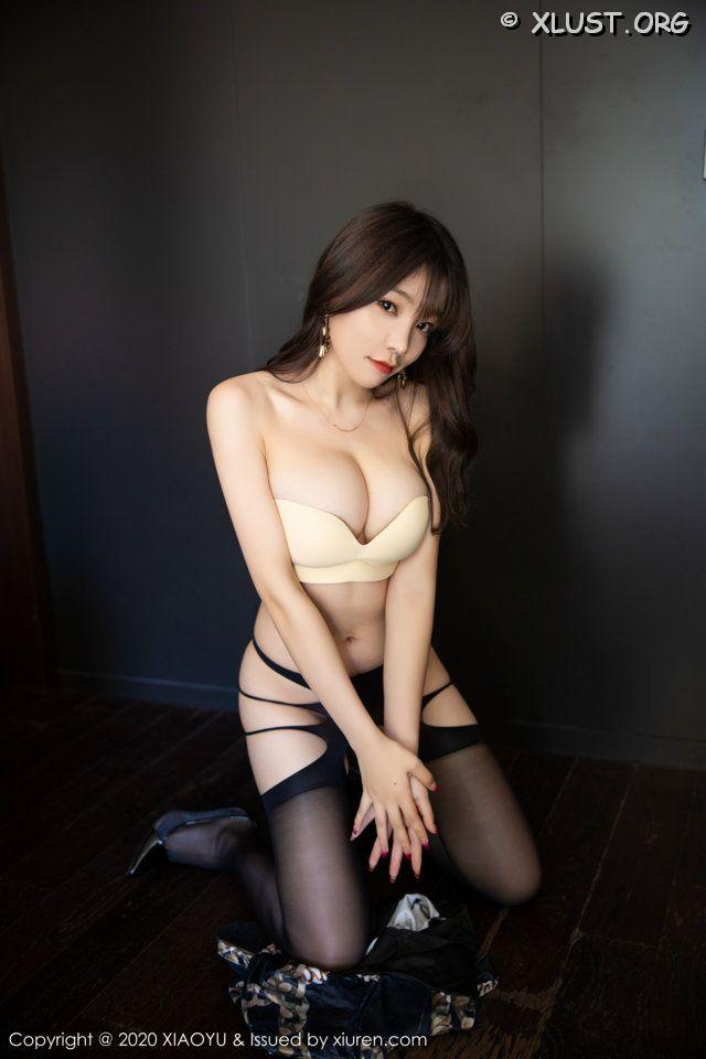 XLUST.ORG XiaoYu Vol.232 050