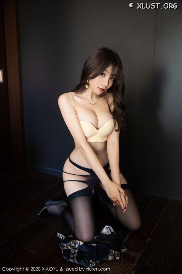 XLUST.ORG XiaoYu Vol.232 051