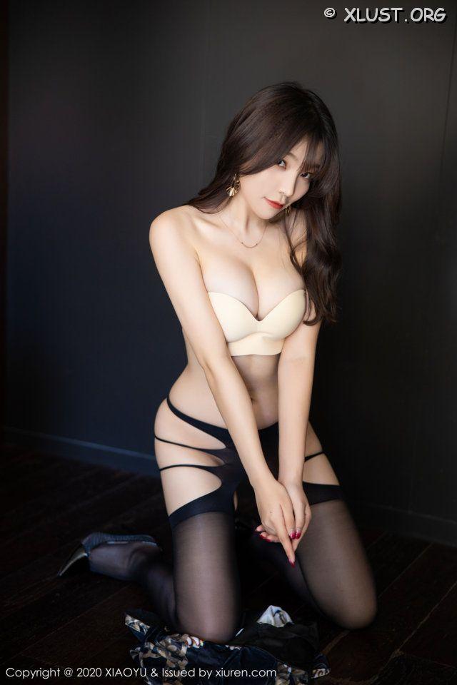XLUST.ORG XiaoYu Vol.232 052