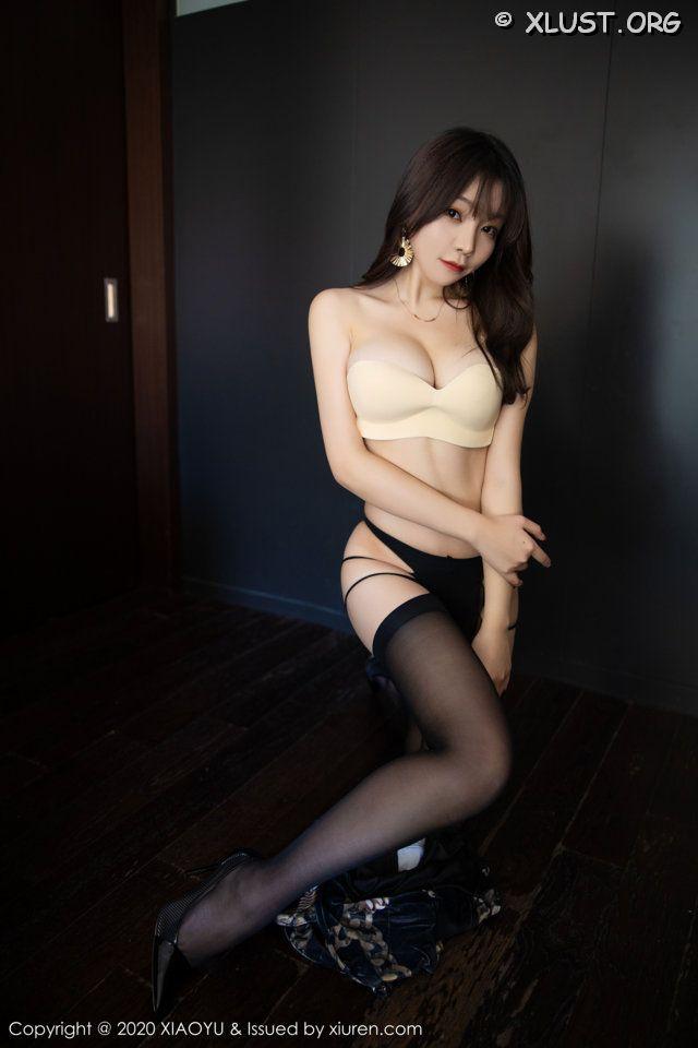 XLUST.ORG XiaoYu Vol.232 054
