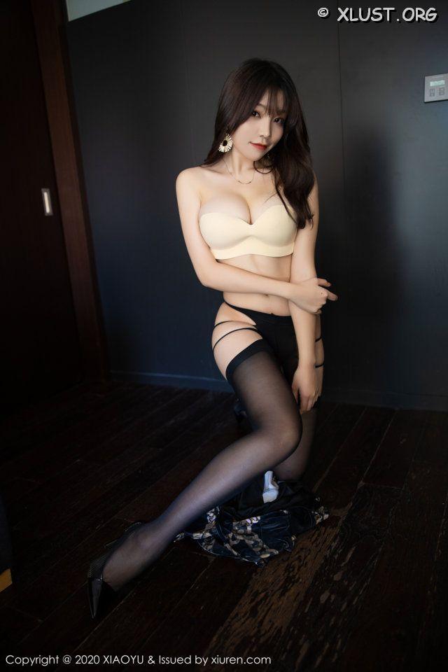 XLUST.ORG XiaoYu Vol.232 055
