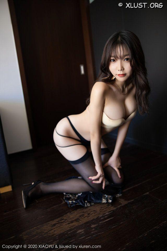 XLUST.ORG XiaoYu Vol.232 056