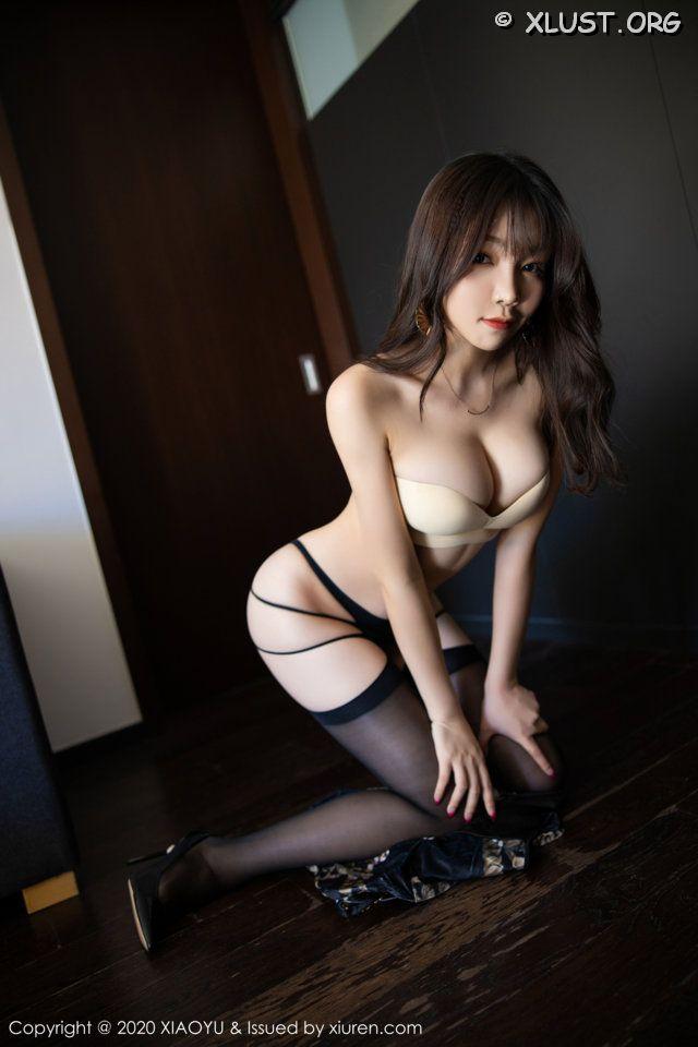 XLUST.ORG XiaoYu Vol.232 057