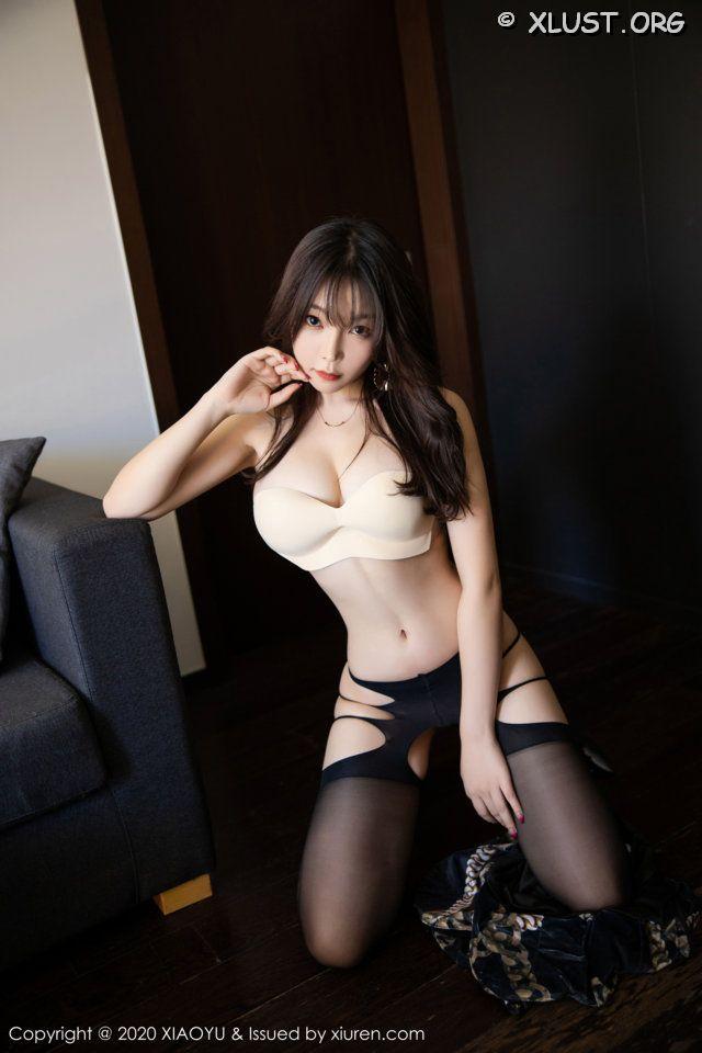 XLUST.ORG XiaoYu Vol.232 059