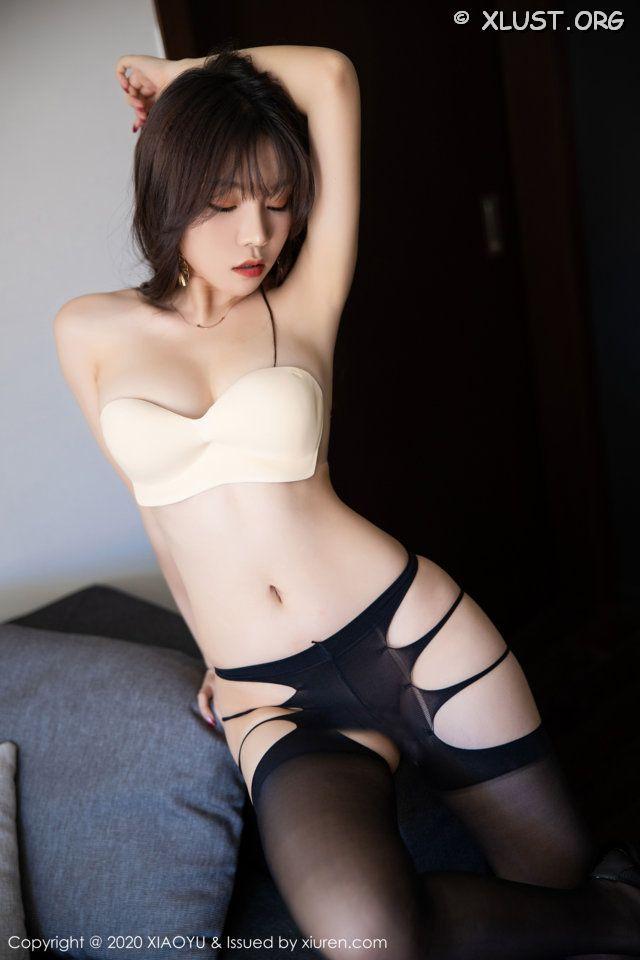 XLUST.ORG XiaoYu Vol.232 063