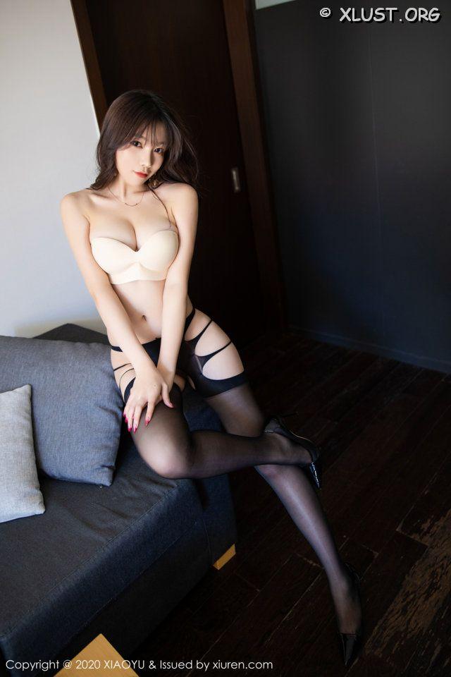 XLUST.ORG XiaoYu Vol.232 065