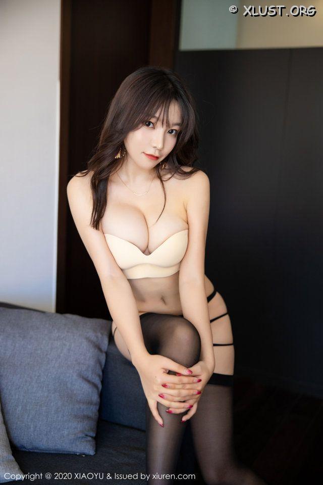 XLUST.ORG XiaoYu Vol.232 066