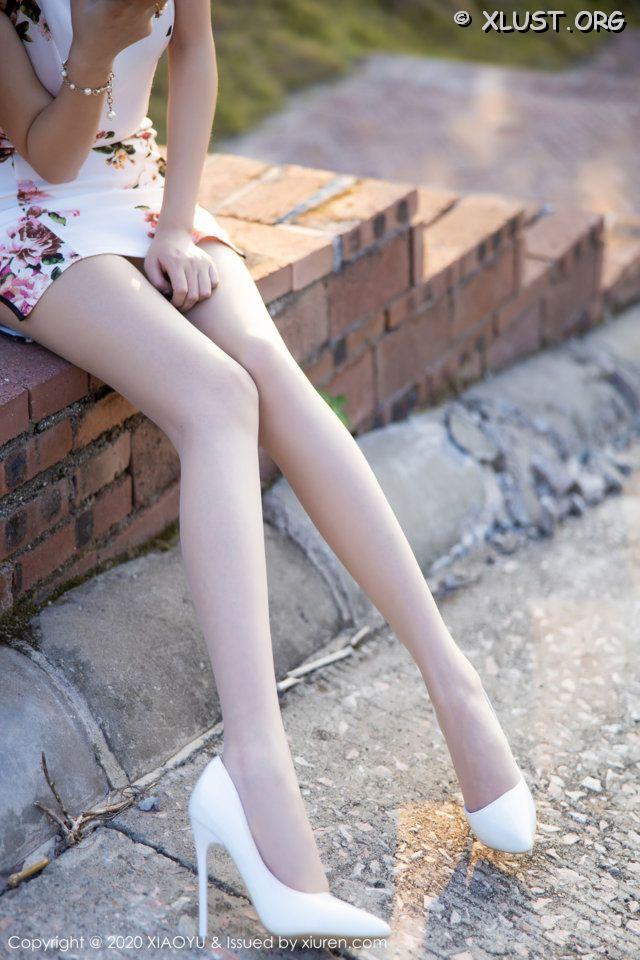 XLUST.ORG XiaoYu Vol.233 012