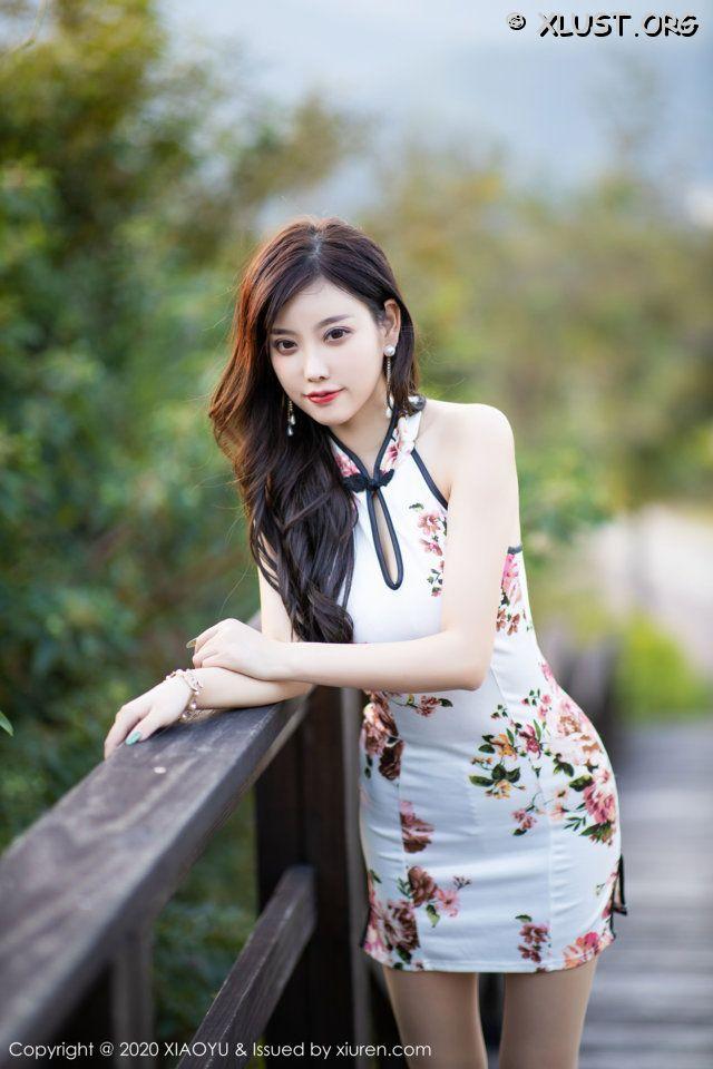 XLUST.ORG XiaoYu Vol.233 078