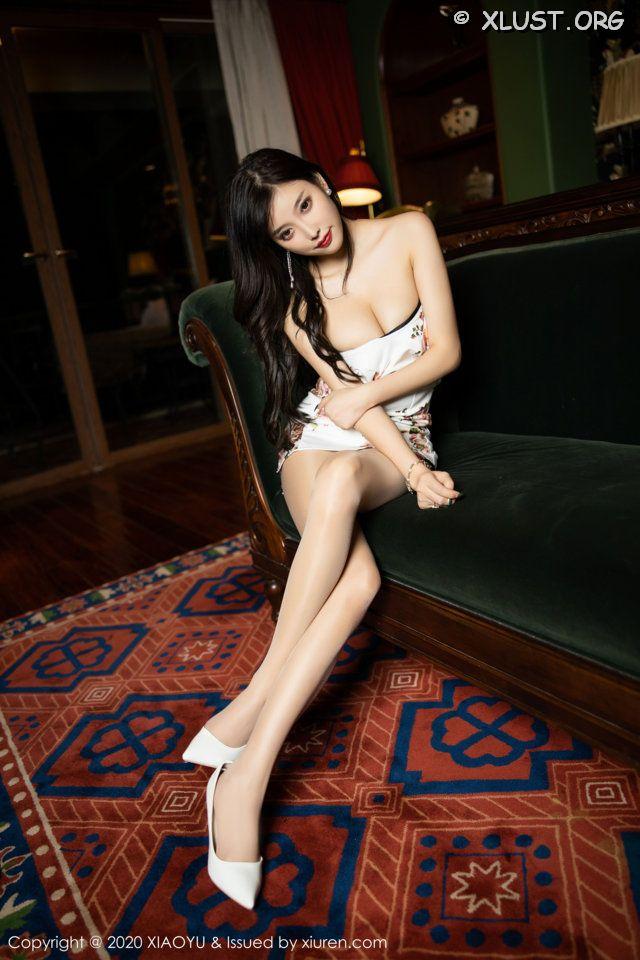 XLUST.ORG XiaoYu Vol.233 111