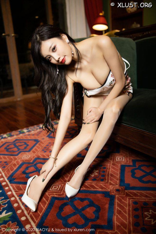 XLUST.ORG XiaoYu Vol.233 118