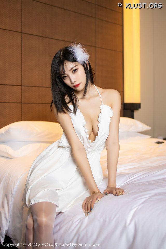 XLUST.ORG XiaoYu Vol.234 004