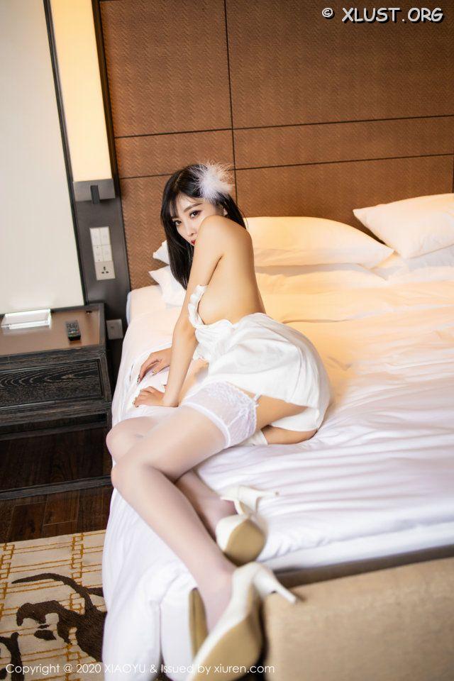 XLUST.ORG XiaoYu Vol.234 005