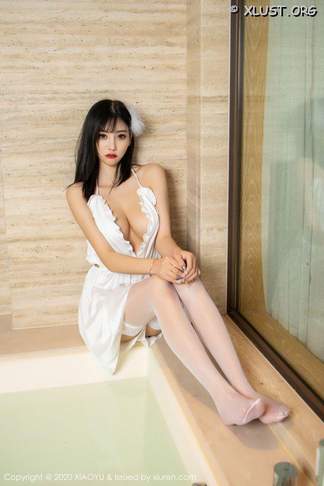 XLUST.ORG XiaoYu Vol.234 010