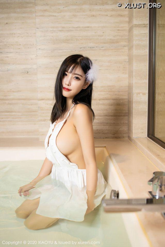 XLUST.ORG XiaoYu Vol.234 016