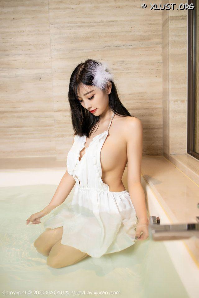 XLUST.ORG XiaoYu Vol.234 017
