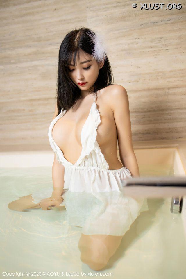 XLUST.ORG XiaoYu Vol.234 018