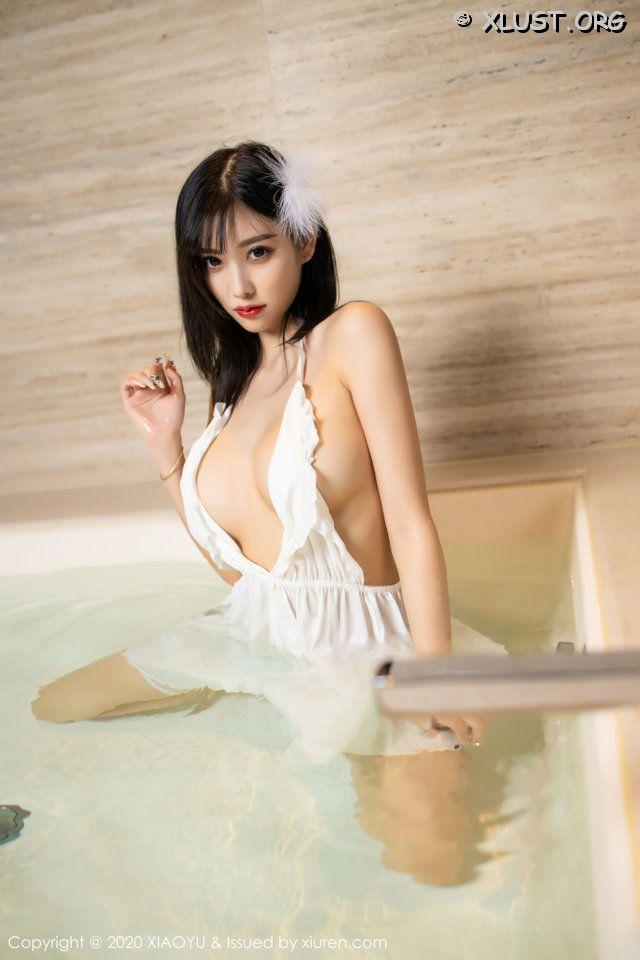 XLUST.ORG XiaoYu Vol.234 019