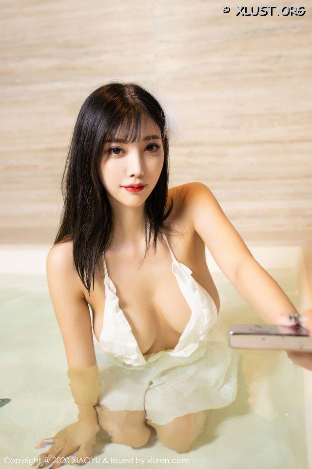 XLUST.ORG XiaoYu Vol.234 020