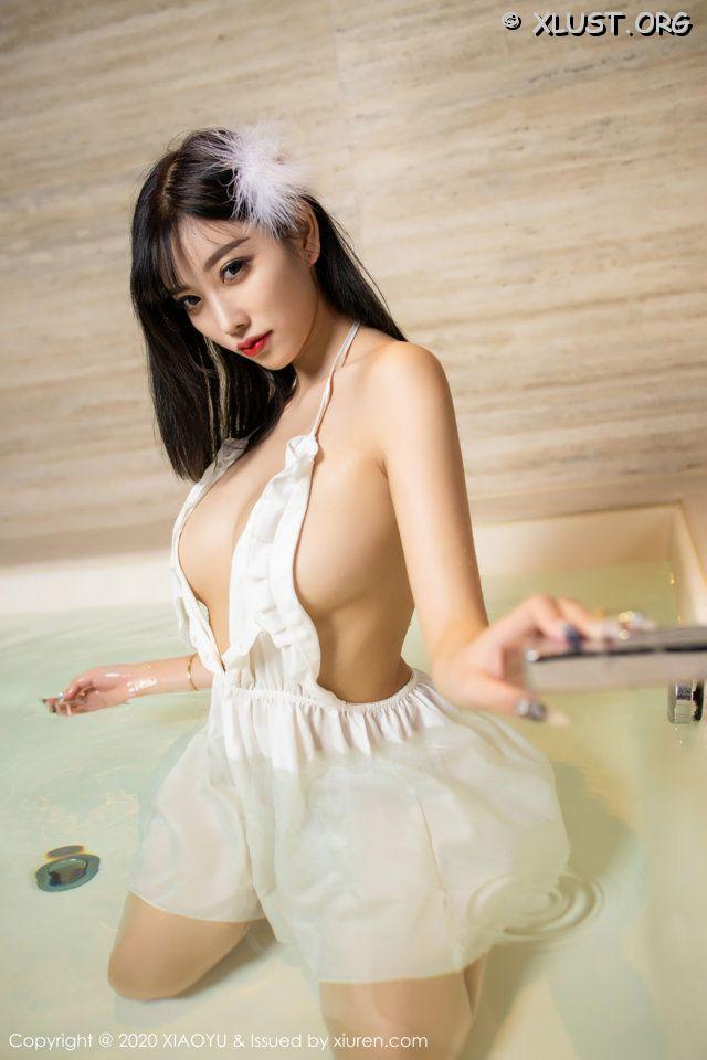 XLUST.ORG XiaoYu Vol.234 023