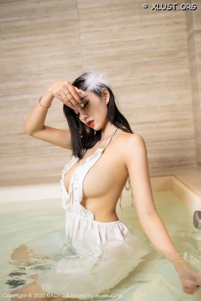 XLUST.ORG XiaoYu Vol.234 027
