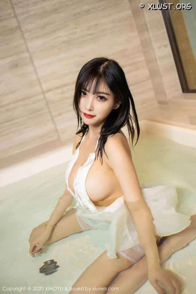 XLUST.ORG XiaoYu Vol.234 029