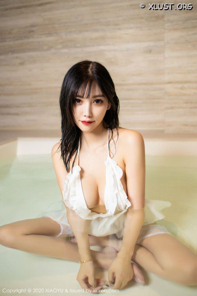 XLUST.ORG XiaoYu Vol.234 043