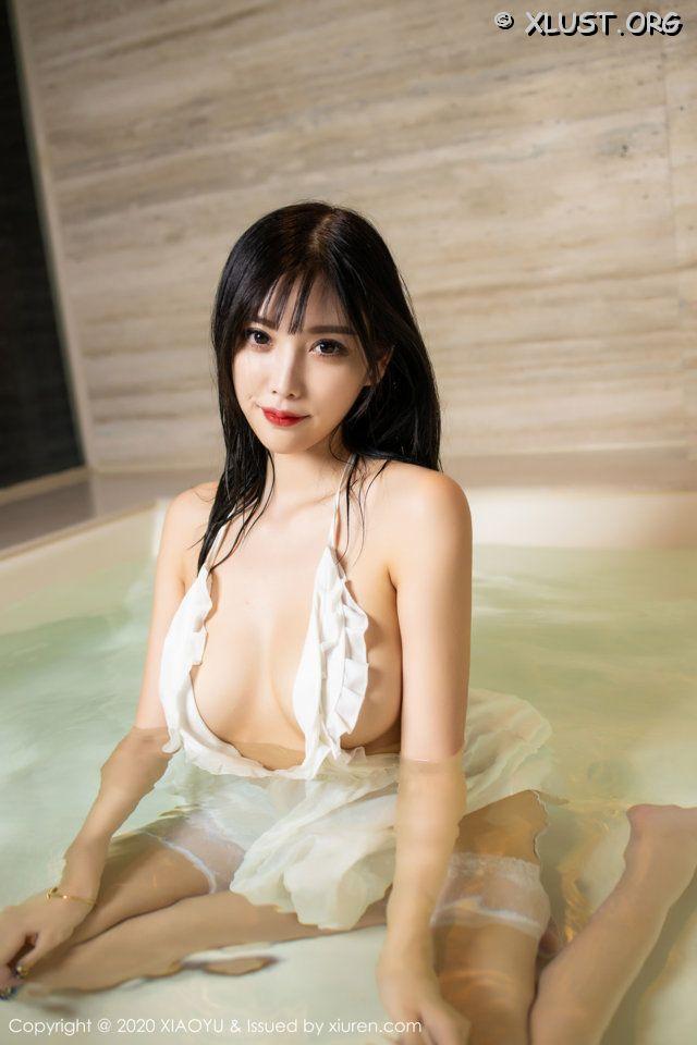 XLUST.ORG XiaoYu Vol.234 044