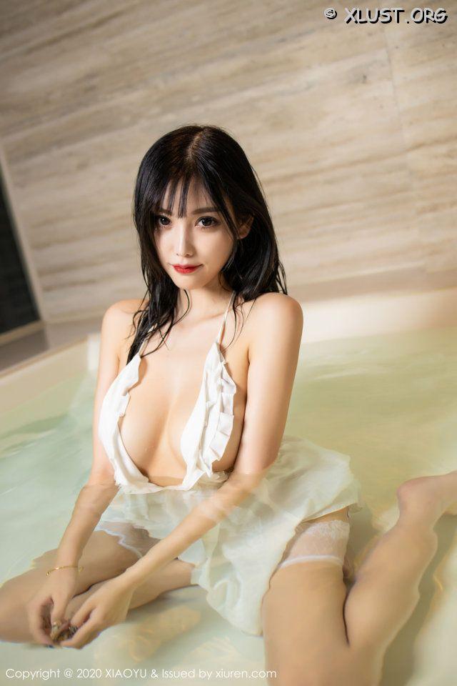 XLUST.ORG XiaoYu Vol.234 045