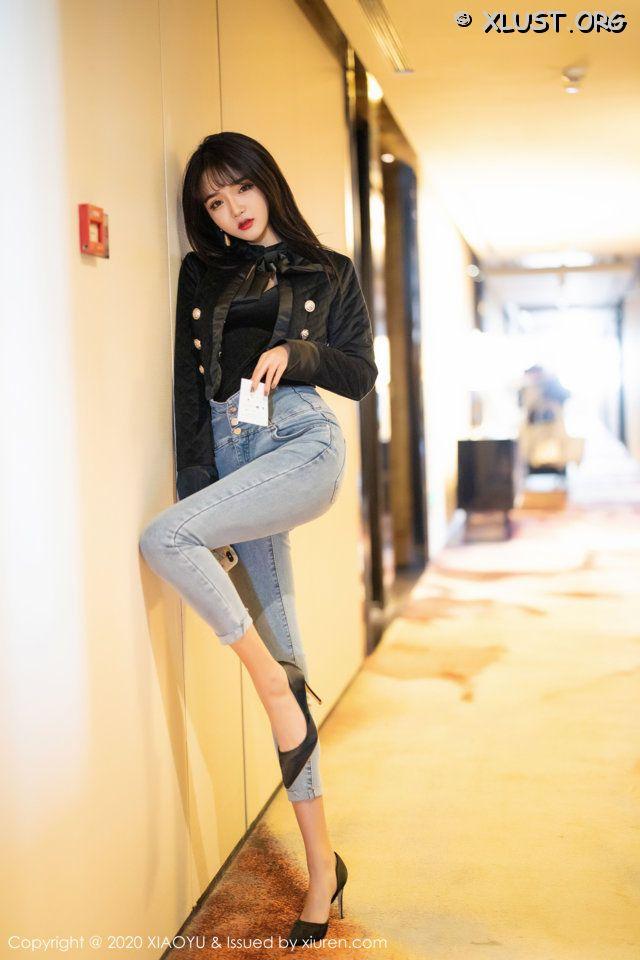 XLUST.ORG XiaoYu Vol.235 023