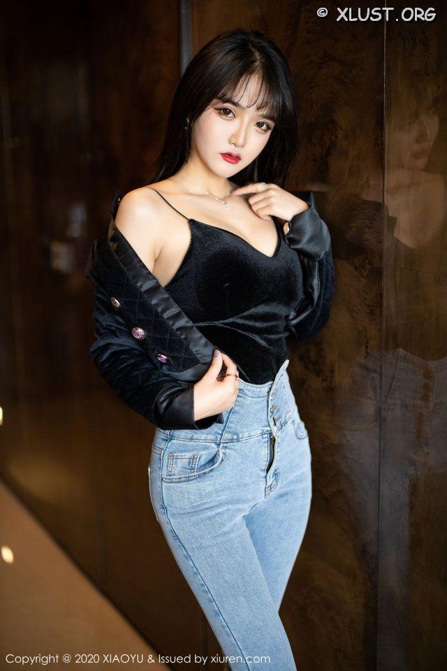XLUST.ORG XiaoYu Vol.235 033