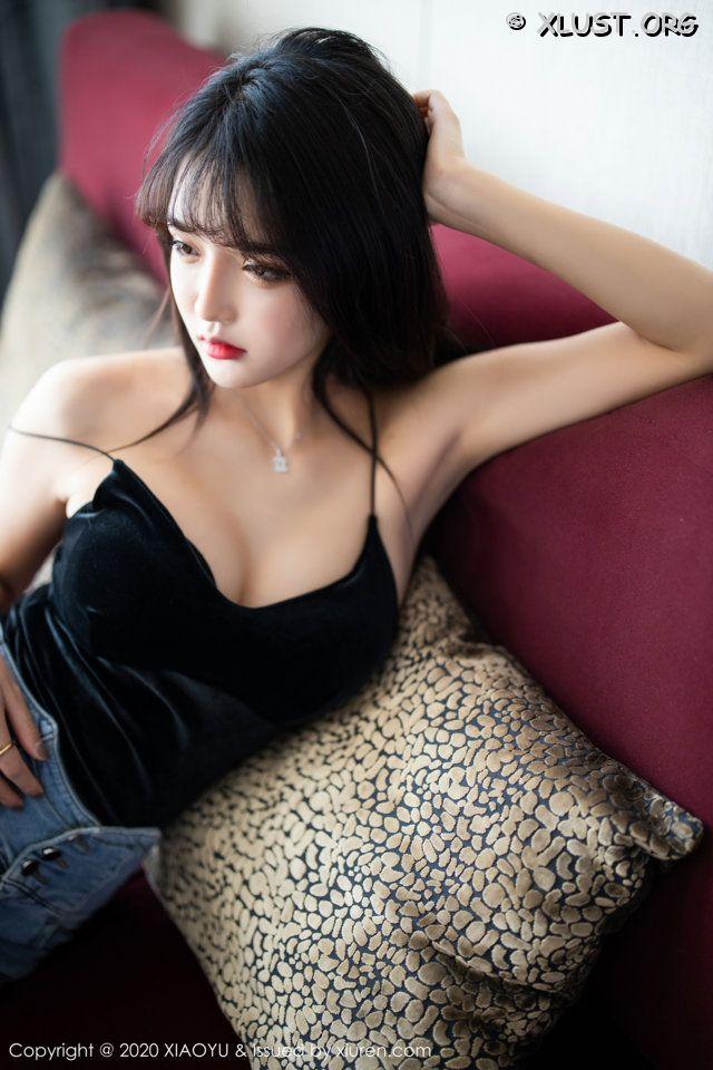 XLUST.ORG XiaoYu Vol.235 045