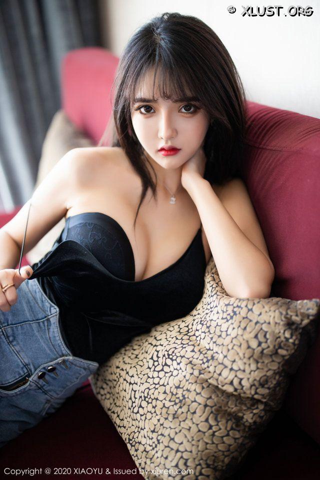 XLUST.ORG XiaoYu Vol.235 048