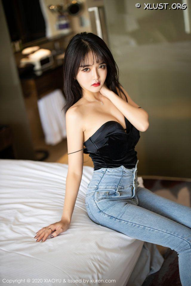 XLUST.ORG XiaoYu Vol.235 053