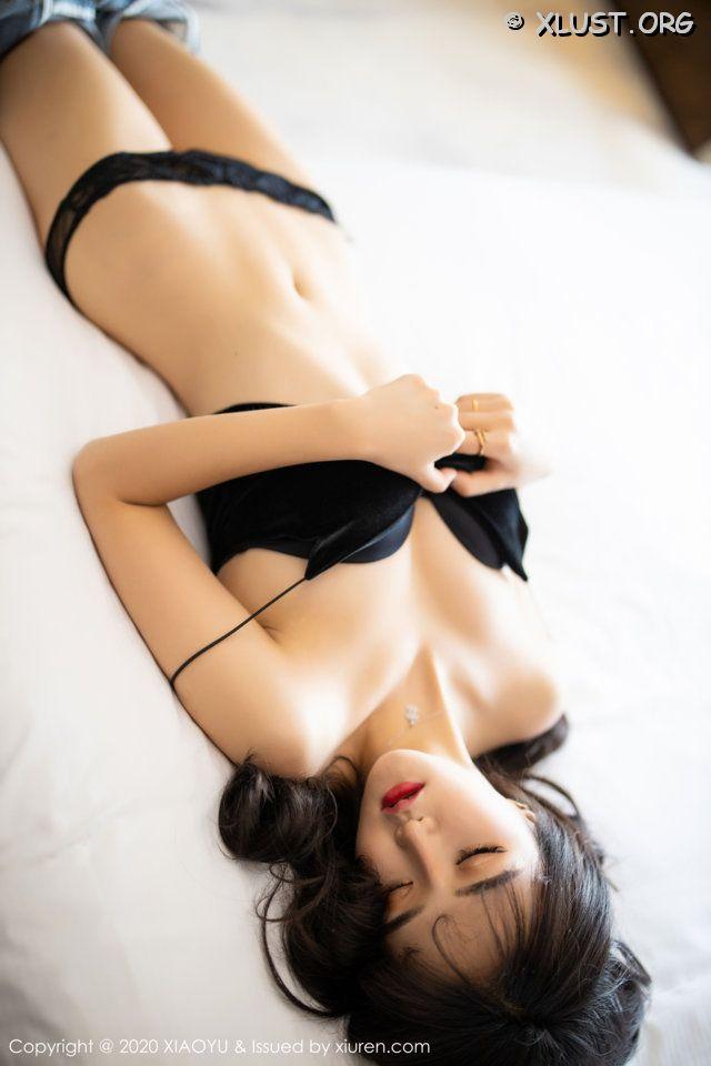 XLUST.ORG XiaoYu Vol.235 061