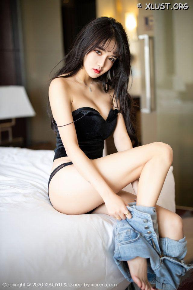XLUST.ORG XiaoYu Vol.235 068